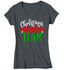 products/christmas-baking-team-t-shirt-w-vch.jpg
