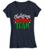 products/christmas-baking-team-t-shirt-w-vnv.jpg