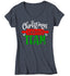 products/christmas-baking-team-t-shirt-w-vnvv.jpg