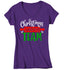 products/christmas-baking-team-t-shirt-w-vpu.jpg