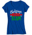 products/christmas-baking-team-t-shirt-w-vrb.jpg