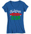 products/christmas-baking-team-t-shirt-w-vrbv.jpg