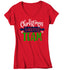 products/christmas-baking-team-t-shirt-w-vrd.jpg