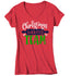 products/christmas-baking-team-t-shirt-w-vrdv.jpg