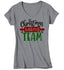 products/christmas-baking-team-t-shirt-w-vsg.jpg