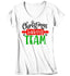 products/christmas-baking-team-t-shirt-w-vwh.jpg