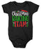 products/christmas-baking-team-z-baby-bodysuit-bk_026e0382-1e90-4563-bb9a-94aba7e444f1.jpg