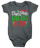 products/christmas-baking-team-z-baby-bodysuit-ch_f180ad17-879d-4756-bf37-a2cfd0d830b4.jpg
