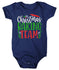products/christmas-baking-team-z-baby-bodysuit-nv_c0b5b50d-0b59-4d81-9e82-54dafb9f0799.jpg