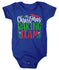 products/christmas-baking-team-z-baby-bodysuit-rb_73eeb310-23bd-4676-9220-b3034be241ab.jpg