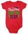 products/christmas-baking-team-z-baby-bodysuit-rd_f3455c6c-abbf-408a-8d83-0dd19291c23a.jpg