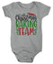 products/christmas-baking-team-z-baby-bodysuit-sg_3ad33a0e-24f7-43b7-8246-a4bda67d104d.jpg