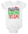 products/christmas-baking-team-z-baby-bodysuit-wh_cf5f87d7-e306-4aca-b628-7d8ae25ef82a.jpg