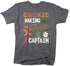 products/cookie-baking-team-captain-t-shirt-ch.jpg