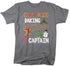 products/cookie-baking-team-captain-t-shirt-chv.jpg