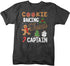 products/cookie-baking-team-captain-t-shirt-dh.jpg