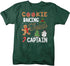 products/cookie-baking-team-captain-t-shirt-fg.jpg