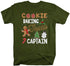 products/cookie-baking-team-captain-t-shirt-mg.jpg