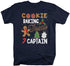 products/cookie-baking-team-captain-t-shirt-nv.jpg