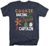products/cookie-baking-team-captain-t-shirt-nvv.jpg