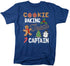 products/cookie-baking-team-captain-t-shirt-rb.jpg