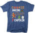 products/cookie-baking-team-captain-t-shirt-rbv.jpg