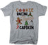 products/cookie-baking-team-captain-t-shirt-sg.jpg