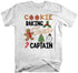 products/cookie-baking-team-captain-t-shirt-wh.jpg