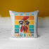 products/coolest-cluckin-dad-ever-pillow-cover-3.jpg