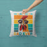 products/coolest-cluckin-dad-ever-pillow-cover-4.jpg