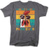 products/coolest-cluckin-papa-ever-t-shirt-ch.jpg