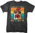products/coolest-cluckin-papa-ever-t-shirt-dh.jpg