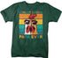 products/coolest-cluckin-papa-ever-t-shirt-fg.jpg