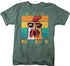 products/coolest-cluckin-papa-ever-t-shirt-fgv.jpg