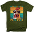 products/coolest-cluckin-papa-ever-t-shirt-mg.jpg