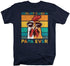 products/coolest-cluckin-papa-ever-t-shirt-nv.jpg
