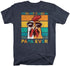 products/coolest-cluckin-papa-ever-t-shirt-nvv.jpg