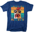 products/coolest-cluckin-papa-ever-t-shirt-rb.jpg