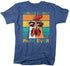 products/coolest-cluckin-papa-ever-t-shirt-rbv.jpg