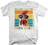 products/coolest-cluckin-papa-ever-t-shirt-wh.jpg