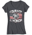 products/courage-honor-fire-dept-shirt-w-vch.jpg
