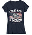 products/courage-honor-fire-dept-shirt-w-vnv.jpg