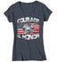 products/courage-honor-fire-dept-shirt-w-vnvv.jpg