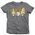 products/cute-gnome-beekeeper-t-shirt-y-ch.jpg
