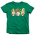 products/cute-gnome-beekeeper-t-shirt-y-gr.jpg