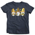 products/cute-gnome-beekeeper-t-shirt-y-nv.jpg