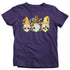 products/cute-gnome-beekeeper-t-shirt-y-pu.jpg