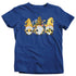 products/cute-gnome-beekeeper-t-shirt-y-rb.jpg