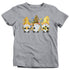 products/cute-gnome-beekeeper-t-shirt-y-sg.jpg