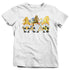 products/cute-gnome-beekeeper-t-shirt-y-wh.jpg